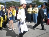 drum major