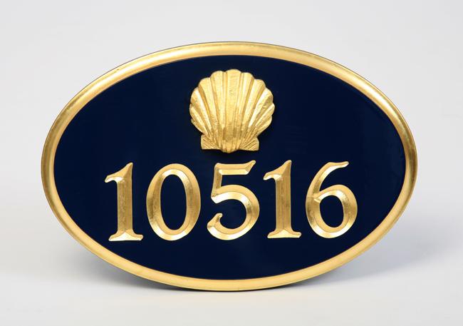 10516-a