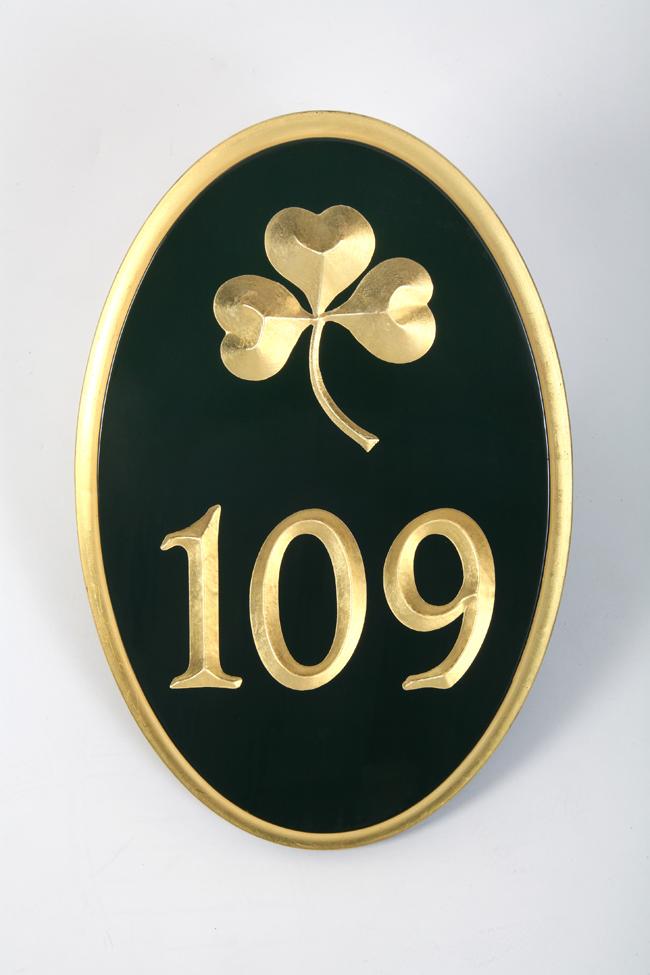 109-a