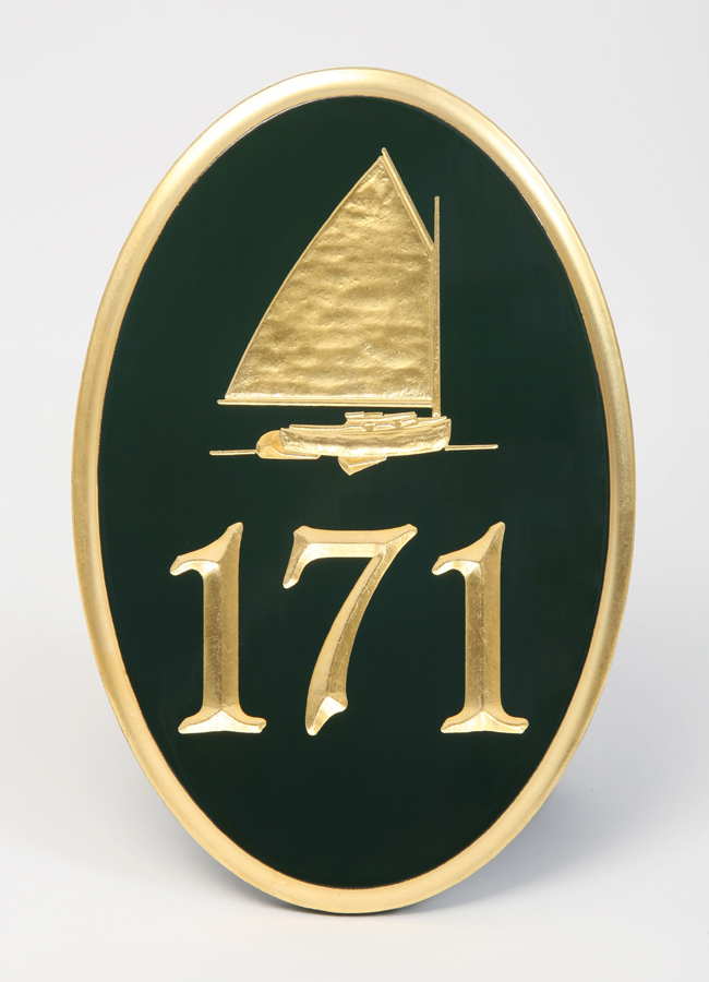 171-a